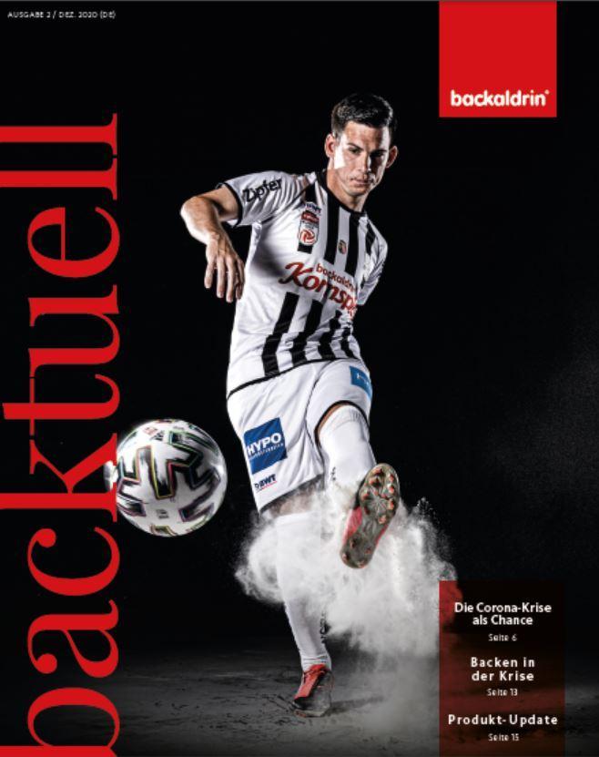 backtuell 12-2020 backaldrin