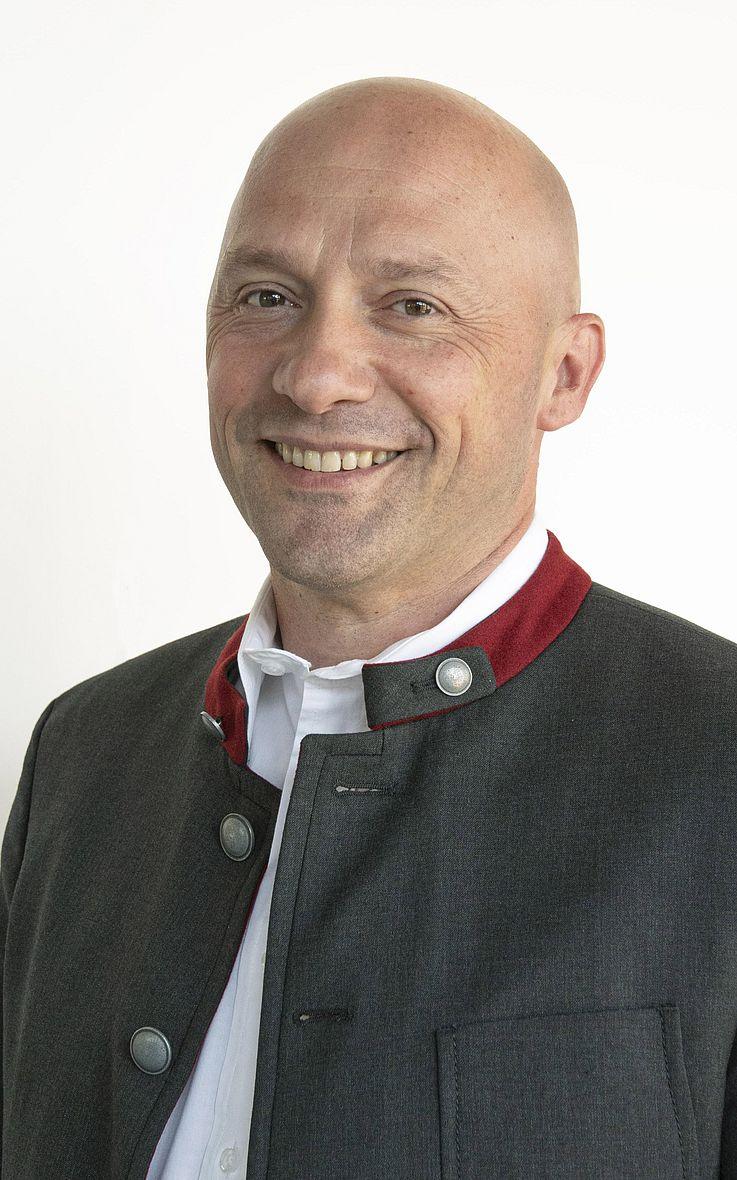 Negrini Enrico , Amministratore delegato backaldrin Italia S.r.l., Consulente specializzato, backaldrin italia