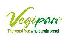 backaldrin, Vegipan®, Vegipan®-Logo