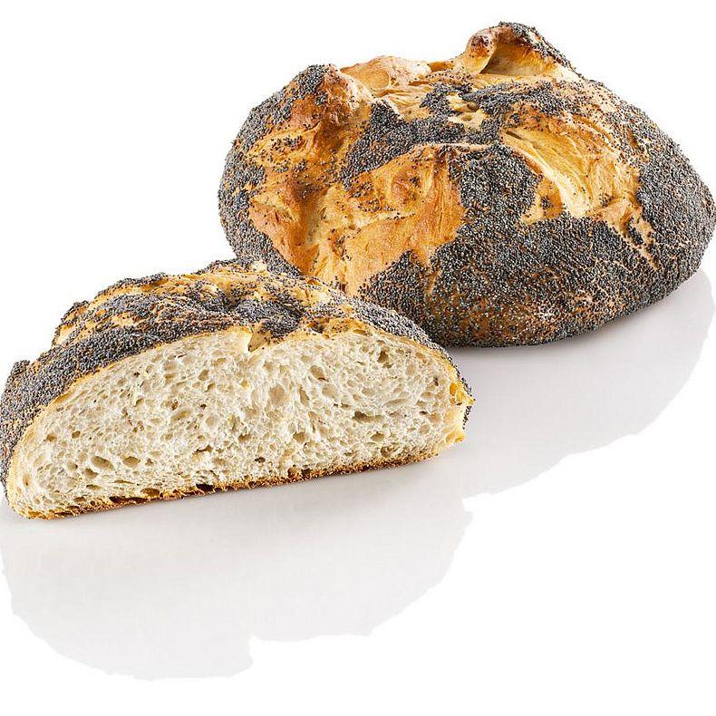 Pan Biblico il pane secondo la Bibbia