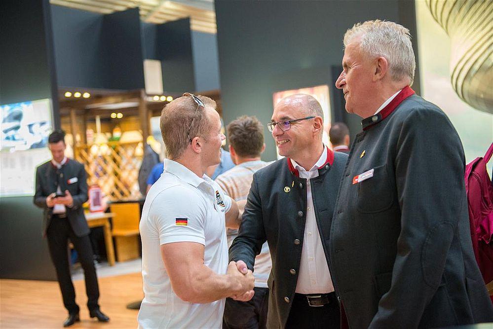 backaldrin, 2018, iba, Peter Augendopler